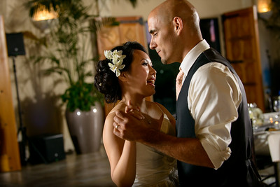0916_d800b_Lynda_and_John_Casa_Real_Ruby_Hill_Winery_Pleasanton_Wedding_Photography
