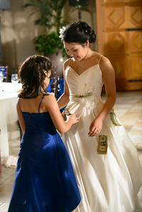 0927_d800b_Lynda_and_John_Casa_Real_Ruby_Hill_Winery_Pleasanton_Wedding_Photography