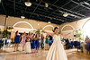 8744_d800a_Lynda_and_John_Casa_Real_Ruby_Hill_Winery_Pleasanton_Wedding_Photography