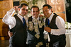 0946_d800b_Lynda_and_John_Casa_Real_Ruby_Hill_Winery_Pleasanton_Wedding_Photography