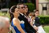 0003_d800b_Lynda_and_John_Casa_Real_Ruby_Hill_Winery_Pleasanton_Wedding_Photography