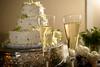 8716_d800a_Lynda_and_John_Casa_Real_Ruby_Hill_Winery_Pleasanton_Wedding_Photography