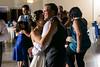 1058_d800b_Lynda_and_John_Casa_Real_Ruby_Hill_Winery_Pleasanton_Wedding_Photography