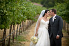 0228_d800b_Lynda_and_John_Casa_Real_Ruby_Hill_Winery_Pleasanton_Wedding_Photography