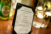 8784_d800a_Lynda_and_John_Casa_Real_Ruby_Hill_Winery_Pleasanton_Wedding_Photography