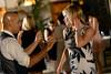 0969_d800b_Lynda_and_John_Casa_Real_Ruby_Hill_Winery_Pleasanton_Wedding_Photography