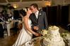 8732_d800a_Lynda_and_John_Casa_Real_Ruby_Hill_Winery_Pleasanton_Wedding_Photography