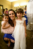 8464_d800a_Lynda_and_John_Casa_Real_Ruby_Hill_Winery_Pleasanton_Wedding_Photography