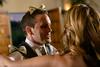0918_d800b_Lynda_and_John_Casa_Real_Ruby_Hill_Winery_Pleasanton_Wedding_Photography