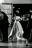 1014_d800b_Lynda_and_John_Casa_Real_Ruby_Hill_Winery_Pleasanton_Wedding_Photography