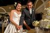 8722_d800a_Lynda_and_John_Casa_Real_Ruby_Hill_Winery_Pleasanton_Wedding_Photography