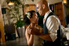 0916_d800b_Lynda_and_John_Casa_Real_Ruby_Hill_Winery_Pleasanton_Wedding_Photography