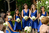 9997_d800b_Lynda_and_John_Casa_Real_Ruby_Hill_Winery_Pleasanton_Wedding_Photography
