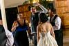 1018_d800b_Lynda_and_John_Casa_Real_Ruby_Hill_Winery_Pleasanton_Wedding_Photography