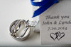1043_d800b_Lynda_and_John_Casa_Real_Ruby_Hill_Winery_Pleasanton_Wedding_Photography