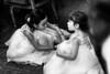 9664_d800b_Lynda_and_John_Casa_Real_Ruby_Hill_Winery_Pleasanton_Wedding_Photography