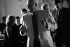 0975_d800b_Lynda_and_John_Casa_Real_Ruby_Hill_Winery_Pleasanton_Wedding_Photography