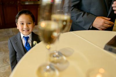 8535_d800a_Lynda_and_John_Casa_Real_Ruby_Hill_Winery_Pleasanton_Wedding_Photography
