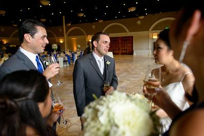 8528_d800a_Lynda_and_John_Casa_Real_Ruby_Hill_Winery_Pleasanton_Wedding_Photography