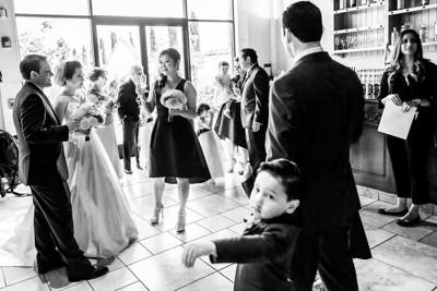 8529_d800a_Lynda_and_John_Casa_Real_Ruby_Hill_Winery_Pleasanton_Wedding_Photography