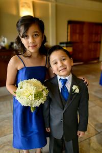 8538_d800a_Lynda_and_John_Casa_Real_Ruby_Hill_Winery_Pleasanton_Wedding_Photography