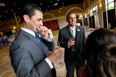 8526_d800a_Lynda_and_John_Casa_Real_Ruby_Hill_Winery_Pleasanton_Wedding_Photography