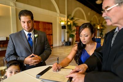 8534_d800a_Lynda_and_John_Casa_Real_Ruby_Hill_Winery_Pleasanton_Wedding_Photography