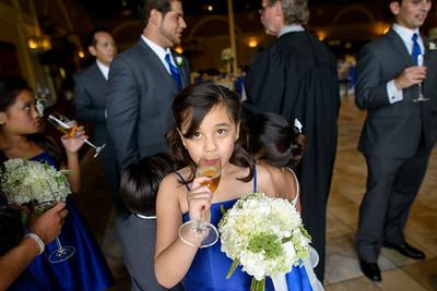 8521_d800a_Lynda_and_John_Casa_Real_Ruby_Hill_Winery_Pleasanton_Wedding_Photography