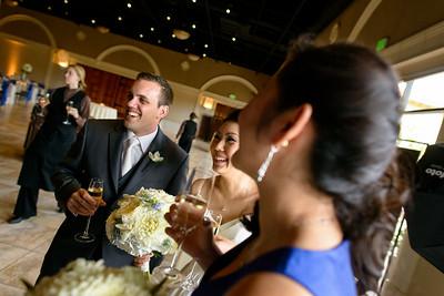 8524_d800a_Lynda_and_John_Casa_Real_Ruby_Hill_Winery_Pleasanton_Wedding_Photography