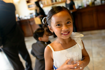 8530_d800a_Lynda_and_John_Casa_Real_Ruby_Hill_Winery_Pleasanton_Wedding_Photography