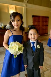8540_d800a_Lynda_and_John_Casa_Real_Ruby_Hill_Winery_Pleasanton_Wedding_Photography