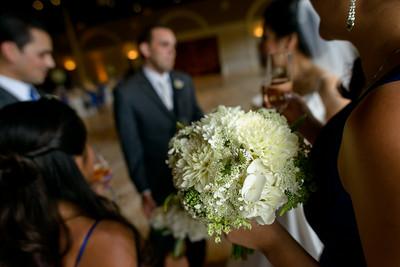 8527_d800a_Lynda_and_John_Casa_Real_Ruby_Hill_Winery_Pleasanton_Wedding_Photography