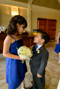 8539_d800a_Lynda_and_John_Casa_Real_Ruby_Hill_Winery_Pleasanton_Wedding_Photography