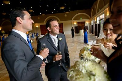 8525_d800a_Lynda_and_John_Casa_Real_Ruby_Hill_Winery_Pleasanton_Wedding_Photography