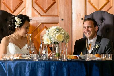 0749_d800b_Lynda_and_John_Casa_Real_Ruby_Hill_Winery_Pleasanton_Wedding_Photography
