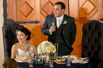 0760_d800b_Lynda_and_John_Casa_Real_Ruby_Hill_Winery_Pleasanton_Wedding_Photography