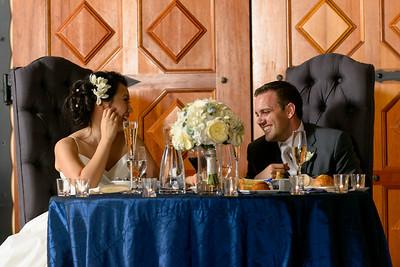 0741_d800b_Lynda_and_John_Casa_Real_Ruby_Hill_Winery_Pleasanton_Wedding_Photography