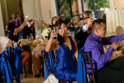 0724_d800b_Lynda_and_John_Casa_Real_Ruby_Hill_Winery_Pleasanton_Wedding_Photography
