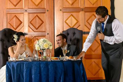 0735_d800b_Lynda_and_John_Casa_Real_Ruby_Hill_Winery_Pleasanton_Wedding_Photography