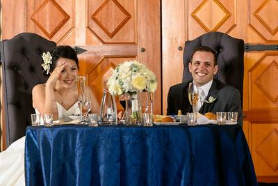 0744_d800b_Lynda_and_John_Casa_Real_Ruby_Hill_Winery_Pleasanton_Wedding_Photography