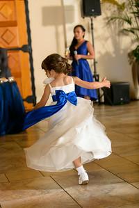 0715_d800b_Lynda_and_John_Casa_Real_Ruby_Hill_Winery_Pleasanton_Wedding_Photography