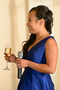 0717_d800b_Lynda_and_John_Casa_Real_Ruby_Hill_Winery_Pleasanton_Wedding_Photography
