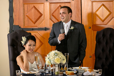 0757_d800b_Lynda_and_John_Casa_Real_Ruby_Hill_Winery_Pleasanton_Wedding_Photography