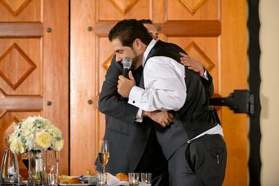 0750_d800b_Lynda_and_John_Casa_Real_Ruby_Hill_Winery_Pleasanton_Wedding_Photography