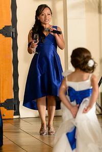 0713_d800b_Lynda_and_John_Casa_Real_Ruby_Hill_Winery_Pleasanton_Wedding_Photography