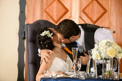 0751_d800b_Lynda_and_John_Casa_Real_Ruby_Hill_Winery_Pleasanton_Wedding_Photography
