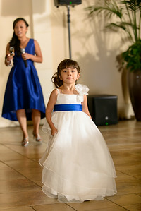 0714_d800b_Lynda_and_John_Casa_Real_Ruby_Hill_Winery_Pleasanton_Wedding_Photography