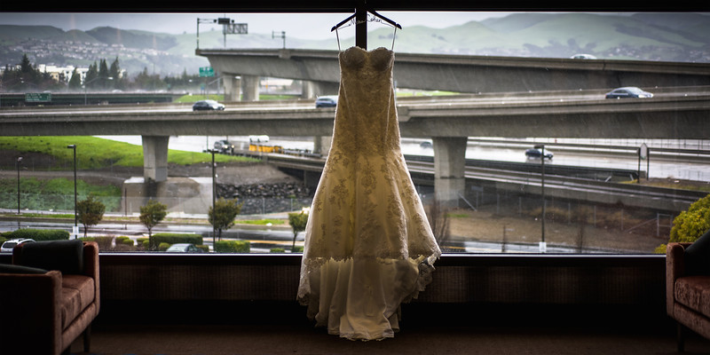 Casa_Real_at_Ruby_Hill_Winery_Wedding_Photography_-_Pleasanton_-_Rachel_and_Jonathan_07