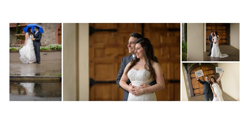 Casa_Real_at_Ruby_Hill_Winery_Wedding_Photography_-_Pleasanton_-_Rachel_and_Jonathan_14