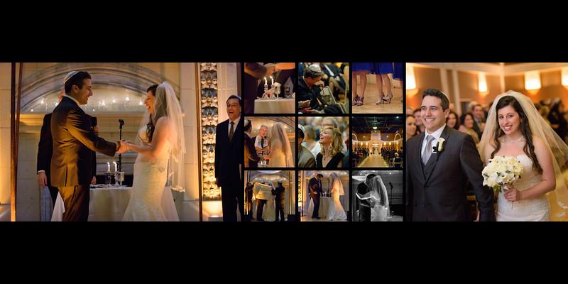 Casa_Real_at_Ruby_Hill_Winery_Wedding_Photography_-_Pleasanton_-_Rachel_and_Jonathan_24